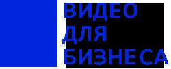 v2b_logo_gorizont