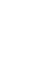 logo_v2b_white